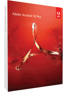 Acrobat training courses