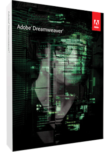 Dreamweaver training courses