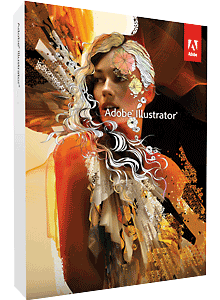 Illustrator Courses training courses