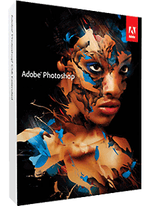 Photoshop Courses training courses