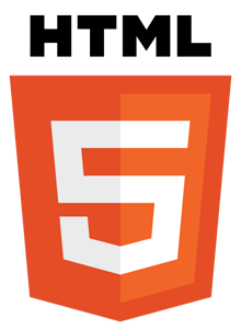 HTML5 Essentials Course