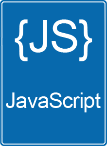 JavaScript training courses