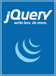 jQuery training courses