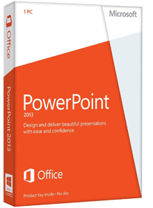 PowerPoint Advanced 2013 Course