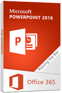 microsoft powerpoint training courses in sydney
