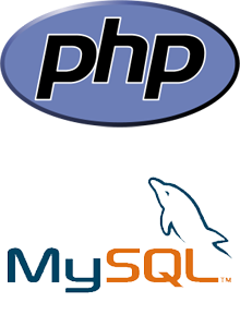 PHP-MySQL Courses training courses