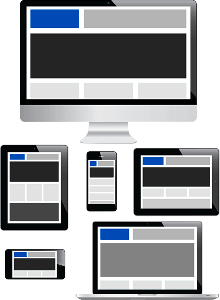 Responsive training courses