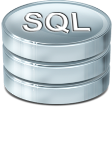 SQL Essentials Course
