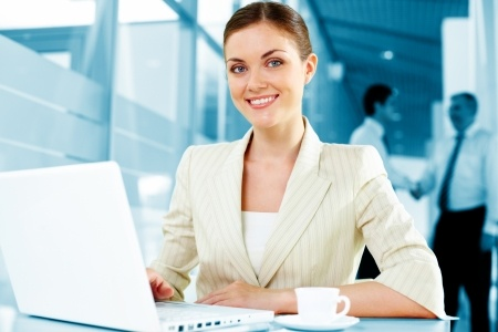 Accounting Software Training Courses at Raising the Bar