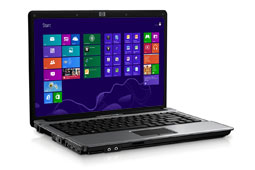 Laptop Hire For Group Training